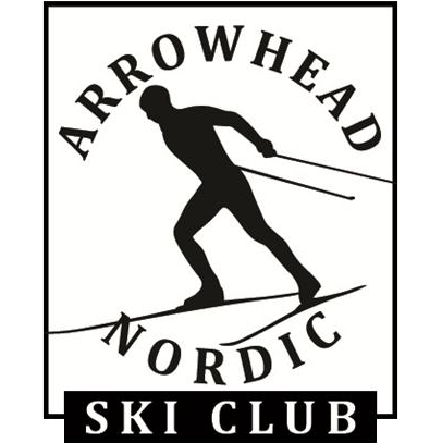 Arrowhead Nordic Ski Club